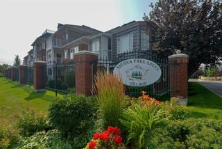 Photo 2: 1306 1000 Sienna Park Green SW in Calgary: Signal Hill Apartment for sale : MLS®# A1134431