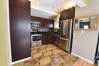 Photo 13: 11 Leslie Avenue in Winnipeg: Glenelm Residential for sale (3C)  : MLS®# 202112211