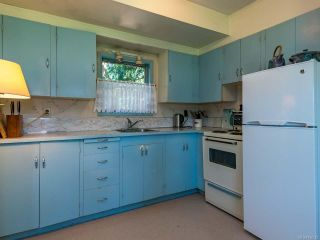 Photo 33: 1304 Midden Rd in COMOX: CV Comox Peninsula House for sale (Comox Valley)  : MLS®# 830342