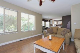 Photo 7: 6465 188A Street in Surrey: Cloverdale BC House for sale (Cloverdale)  : MLS®# R2073426