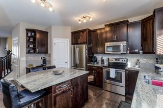 Photo 9: 25 Copperpond Rise SE in Calgary: Copperfield Detached for sale : MLS®# A1067896