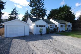 Photo 2: 4012 N Raymond St in VICTORIA: SW Glanford House for sale (Saanich West)  : MLS®# 772693