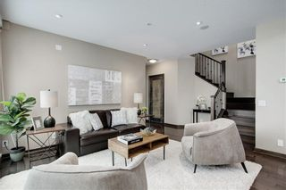 Photo 9: 2305 1410 1 Street SE in Calgary: Beltline Apartment for sale : MLS®# C4222509