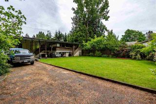 Photo 36: 2831 ASH Street in Abbotsford: Abbotsford East House for sale : MLS®# R2586234