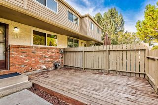 Photo 2: 49N 203 Lynnview Road SE in Calgary: Ogden Row/Townhouse for sale : MLS®# A1143699