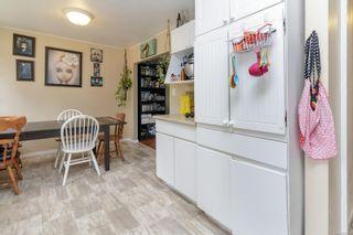 Photo 10: 1560 Bush St in : Na Central Nanaimo House for sale (Nanaimo)  : MLS®# 881772
