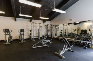 Photo 17: 2003 4160 SARDIS Street in Burnaby: Central Park BS Condo for sale (Burnaby South)  : MLS®# R2263924