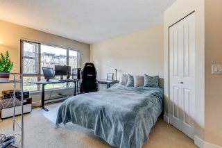 """Photo 13: 205 2338 WESTERN Parkway in Vancouver: University VW Condo for sale in """"WINSLOW COMMONS"""" (Vancouver West)  : MLS®# R2549042"""