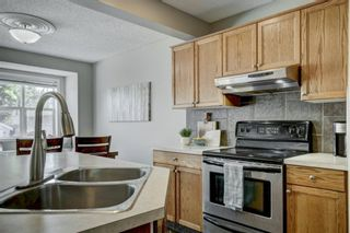 Photo 11: 56 Inverness Boulevard SE in Calgary: McKenzie Towne Detached for sale : MLS®# A1127732