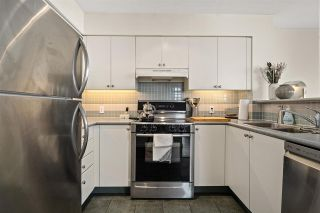 Photo 8: 1203 1277 NELSON STREET in Vancouver: West End VW Condo for sale (Vancouver West)  : MLS®# R2581607