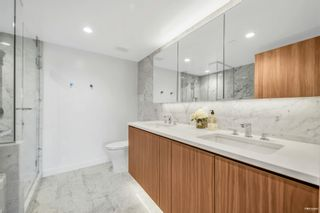 """Photo 25: 509 1768 COOK Street in Vancouver: False Creek Condo for sale in """"Avenue One"""" (Vancouver West)  : MLS®# R2625524"""