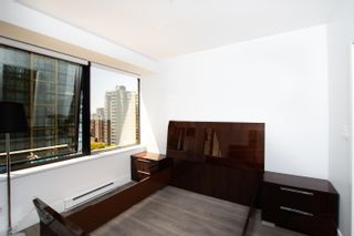 Photo 14: 1109 1333 W GEORGIA Street in Vancouver: Coal Harbour Condo for sale (Vancouver West)  : MLS®# R2603631