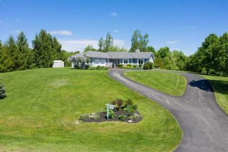 Photo 3: 7 Oldfield Court in Melancthon: Rural Melancthon House (Bungalow) for sale : MLS®# X5254330