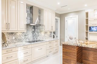 Photo 14: 8151 LUCAS Road in Richmond: Garden City House for sale : MLS®# R2623046