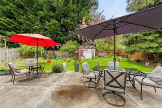 Photo 24: 726 19th St in : CV Courtenay City House for sale (Comox Valley)  : MLS®# 875666