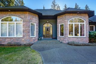 Photo 4: G 1962 Quenville Rd in : CV Courtenay North House for sale (Comox Valley)  : MLS®# 865943