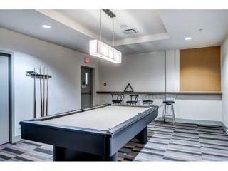 "Photo 25: 201 6480 194 Street in Surrey: Clayton Condo for sale in ""Waterstone - Esplande"" (Cloverdale)  : MLS®# R2509715"