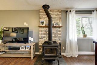 Photo 27: 1898 Huckleberry Road in Kelowna: Joe Rich House for sale (Central Okanagan)  : MLS®# 10235870