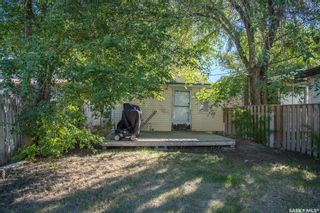 Photo 13: 117 J Avenue South in Saskatoon: Pleasant Hill Residential for sale : MLS®# SK850244
