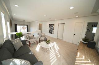 Photo 16: 20912 131 Avenue NW in Edmonton: Zone 59 House for sale : MLS®# E4262259