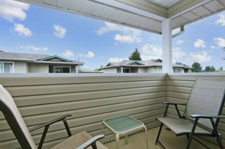 """Photo 15: 7 46209 CESSNA Drive in Chilliwack: Chilliwack E Young-Yale Townhouse for sale in """"Maple Lane"""" : MLS®# R2617765"""