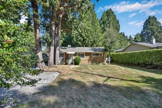 Photo 4: 2680 124B Street in Surrey: Crescent Bch Ocean Pk. House for sale (South Surrey White Rock)  : MLS®# R2613550