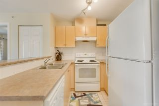 """Photo 6: 3405 240 SHERBROOKE Street in New Westminster: Sapperton Condo for sale in """"COPPERSTONE"""" : MLS®# R2496084"""