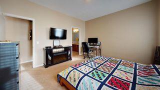 Photo 27: 708 Boulder Creek Drive SE: Langdon Detached for sale : MLS®# A1153144