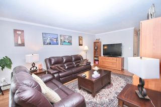 Photo 5: 218 32833 Landeau Place in Abbotsford: Central Abbotsford Condo for sale : MLS®# R2603347