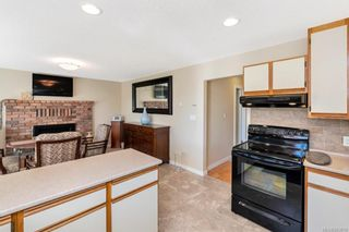 Photo 7: 651 Cairndale Rd in Colwood: Co Triangle House for sale : MLS®# 843816