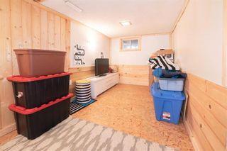 Photo 26: 321 Marjorie Street in Winnipeg: St James Residential for sale (5E)  : MLS®# 202113312