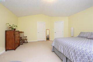 Photo 9: 6501 Stonewood Dr in SOOKE: Sk Sunriver House for sale (Sooke)  : MLS®# 799061