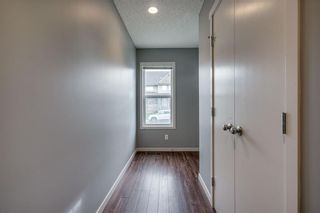 Photo 14: 42 COPPERPOND Place SE in Calgary: Copperfield Semi Detached for sale : MLS®# C4270792