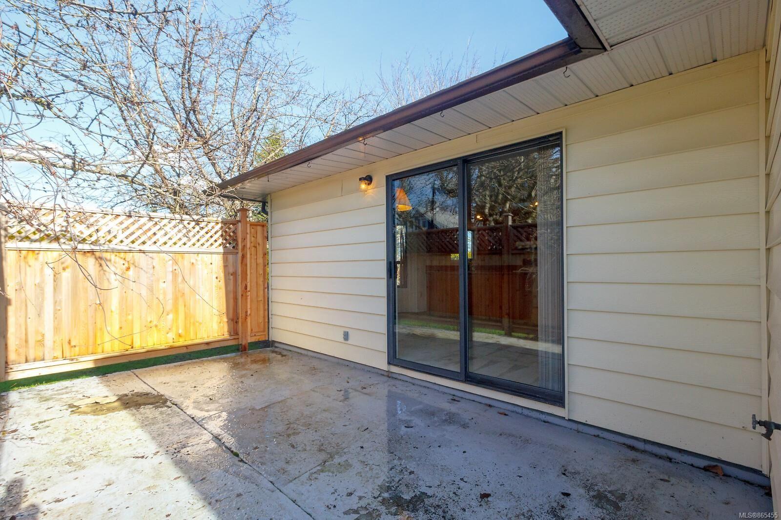 Photo 24: Photos: 399 Beech Ave in : Du East Duncan House for sale (Duncan)  : MLS®# 865455