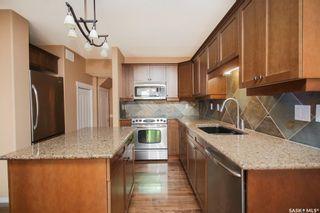 Photo 15: 3 110 Dulmage Crescent in Saskatoon: Stonebridge Residential for sale : MLS®# SK864310