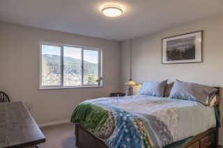 """Photo 18: 204 121 SHORELINE Circle in Port Moody: College Park PM Condo for sale in """"HARBOUR HEIGHTS"""" : MLS®# R2522704"""