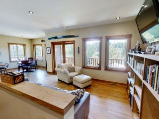 Photo 14: 3181 GLENROSA Road in No City Value: Out of Town House for sale : MLS®# R2609388