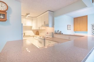 Photo 6: 611 8604 48 Avenue NW in Calgary: Bowness Apartment for sale : MLS®# A1107352