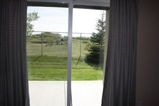 Photo 6: 6109 304 Mackenzie Way SW: Airdrie Apartment for sale : MLS®# C4293659