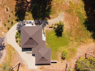 Photo 38: 4271 Cherry Point Close in : ML Cobble Hill House for sale (Malahat & Area)  : MLS®# 881795