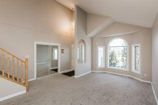 Photo 6: 364 HEATH Road in Edmonton: Zone 14 House for sale : MLS®# E4248734