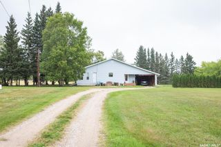 Photo 2: 450 1st Street West in Canwood: Residential for sale : MLS®# SK869691
