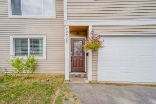 Photo 3: 45439 MEADOWBROOK Drive in Chilliwack: Chilliwack W Young-Well House for sale : MLS®# R2613312