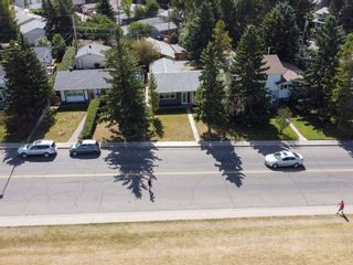Photo 50: 4835 46 Avenue SW in Calgary: Glamorgan Detached for sale : MLS®# A1028931