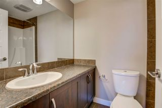 Photo 23: 306 8730 82 Avenue in Edmonton: Zone 18 Condo for sale : MLS®# E4240092