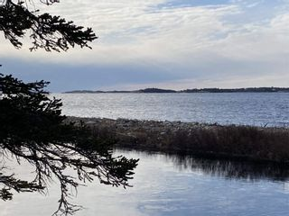 Photo 2: 79 Oceanfront Drive in Prospect: 40-Timberlea, Prospect, St. Margaret`S Bay Vacant Land for sale (Halifax-Dartmouth)  : MLS®# 202100987