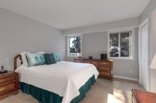 Photo 24: 2455 Silver Place in Kelowna: Dilworth House for sale (Central Okanagan)  : MLS®# 10196612