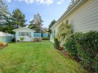 Photo 20: 5 7109 West Coast Rd in : Sk Whiffin Spit Manufactured Home for sale (Sooke)  : MLS®# 859571