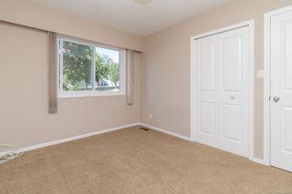 Photo 18: 3653 Bridgeport Pl in : SE Maplewood House for sale (Saanich East)  : MLS®# 884136