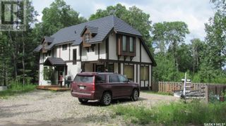 Photo 1: 174 Neis DR in Emma Lake: House for sale : MLS®# SK871623